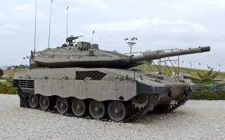 Толкование в сонниках военного танка для женщин и мужчин