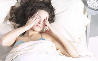 Толкования в сонниках сна, где человек видит себя старым