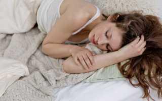 Толкование по сонникам сюжета во сне, где пришлось сильно плакать