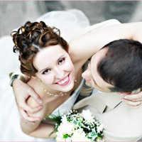 Замужняя женщина выходит замуж во сне: толкования сонников
