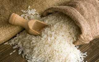 К чему снится рис: толкования снов с рисовой крупой и кашей