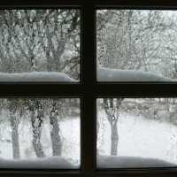 К чему снится окно по соннику и что означает вид за ним