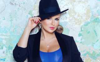 В день всех влюбленных, звёзды российского шоу-бизнеса рассказали о своей первой любви.