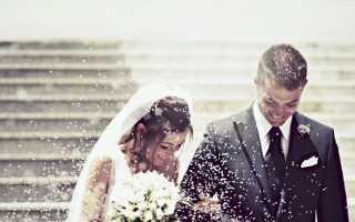 Свадьба бывшего парня или мужа: к чему снится такое событие