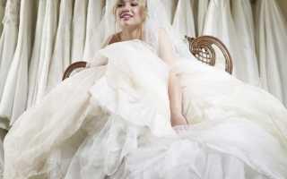 Видеть дочь в свадебном платье во сне