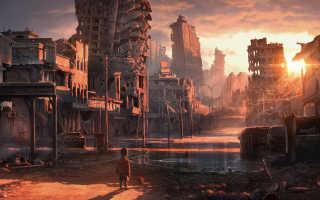 К чему снится апокалипсис: толкование сонников