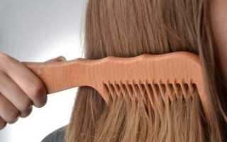 К чему по соннику снится расчесывать волосы во сне