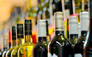К чему снится алкоголь: толкование по сонникам