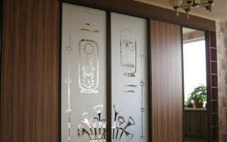 Шкаф в соннике: что означает видеть новый или старый предмет интерьера