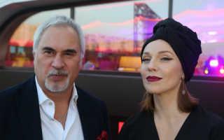 Альбина Джанабаева вспомнила, через что ей пришлось пройти ради отношений с Валерием Меладзе и призналась, что мечтает о дочери
