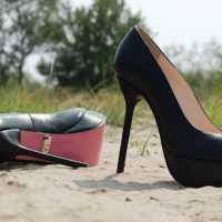 К чему снится потерять обувь во сне