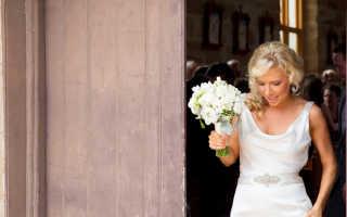 К чему снится свадьба без жениха: толкование по сонникам