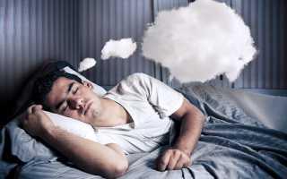 Если человек снится с субботы на воскресенье: значение снов