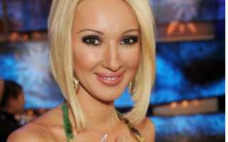Брак с аферистом, от дружбы до любви с Сергеем Лазаревым и счастье материнства с новым мужем: Лера Кудрявцева раскрыла свой секрет на миллион