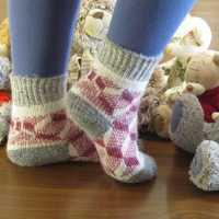 К чему снятся носки мужские и женские по сонникам