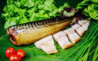 Толкование сонника: к чему снится копченая рыба
