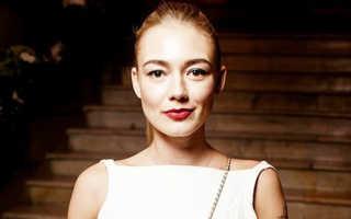 Оксана Акиньшина со скандалом уволила очередную няню