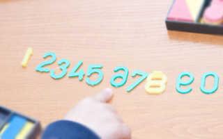 К чему снятся цифры: толкования значений чисел по сонникам