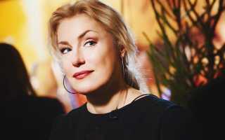 Нескончаемые скандалы вокруг семьи Марии Шукшиной: почему красивая женщина осталась одна?