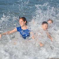 К чему снится купаться во сне в чистой или мутной воде
