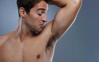 К чему женщине или мужчине снятся волосатые подмышки