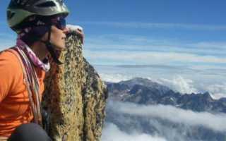Различные интерпретации сонников к чему снится подниматься в гору
