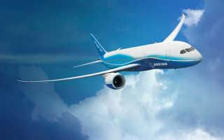 К чему снится лететь на самолёте: значение для мужчины и женщины
