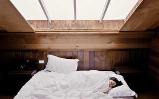 К чему снится кровать, постель: толкование образа по сонникам