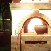 Печка: к чему снится топить и разжигать по различным сонникам