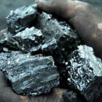 Сон, где снится черный уголь: описание по различным сонникам