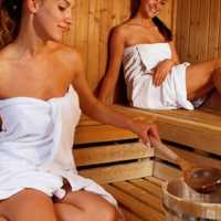К чему снится мыться в бане: трактовка по разным сонникам