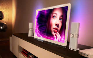 К чему снится видеть или покупать телевизор: трактовка сонников
