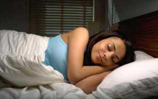 К чему девушке снится молодой человек с воскресенья на понедельник
