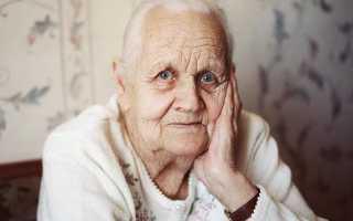Толкования в соннике: к чему снится больная, чужая или родная бабушка