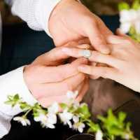К чему снится выходить замуж во сне за своего мужа