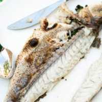 Толкование сонников: к чему снится вареная рыба