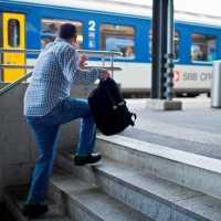К чему снится опоздать на поезд: толкования сонников