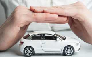 Трактовка снов о машине: к чему снится автомобиль