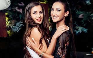 Ссоры сестер Бузовых: вместо того, чтобы поддержать сестру, Ольга Бузова улетела отдыхать.