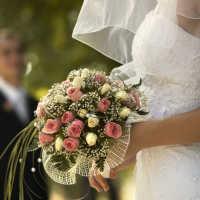 К чему снится свадьба: что говорит сонник