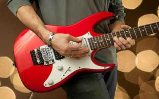 Значения, к чему снится гитара девушке или мужчине