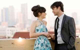 К чему снится свидание: трактовка сонников