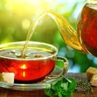 К чему снится чай: что означает пить чаёк по соннику