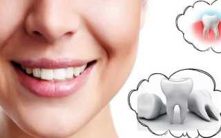 К чему снятся зубы: значение снов о здоровых или больных зубах