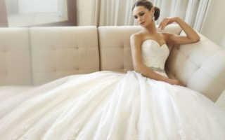 Что означает видеть сестру во сне в свадебном платье