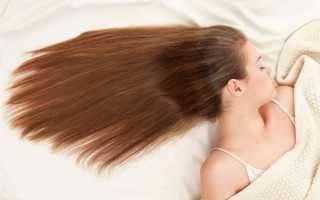 К чему снятся волосы: толкование сна по сонникам