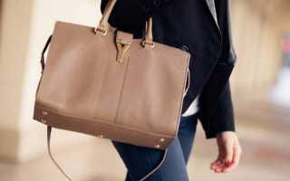 Что означает увидеть сумку по соннику