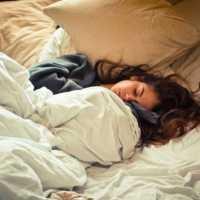 К чему снится сон с пятницы на субботу и что он значит