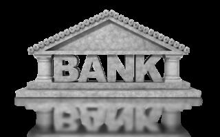 Сновидение о банке: к чему это снится