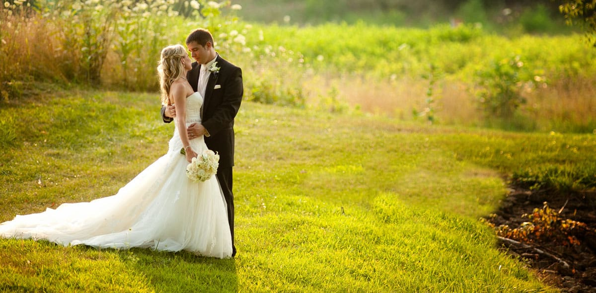 к чему снится своя свадьба мужчине